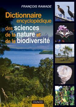 Dictionnaire des sciences et de la nature [MULTI]