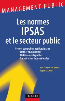 Les Normes IPSAS et le secteur public
