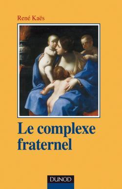 www.images.hachette-livre.fr/media/imgArticle/DUNOD/2008/9782100518326-G.jpg
