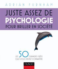 www.images.hachette-livre.fr/media/imgArticle/DUNOD/2009/9782100533800-G.jpg