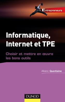 Informatique, Internet et TPE