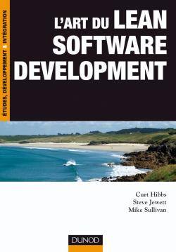 L'art du Lean Software Development