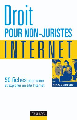 http://www.images.hachette-livre.fr/media/imgArticle/DUNOD/2010/9782100543144-G.jpg