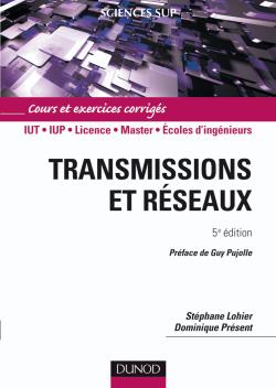 Transmissions et rseaux