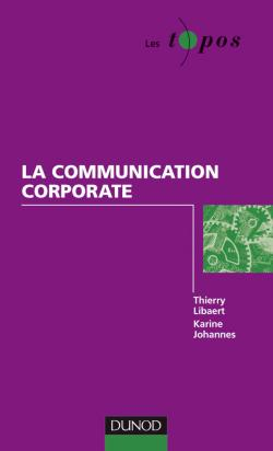La communication corporate