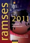 Ramses 2011 : Un monde post-américain ?