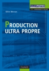 Production Ultra propre