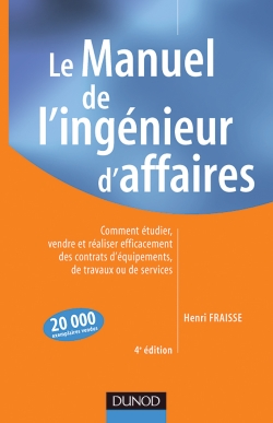 comment devenir homme d'affaire pdf