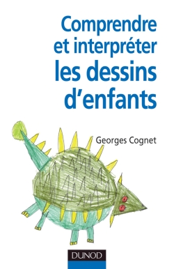 Comprendre et interprter les dessins d'enfants