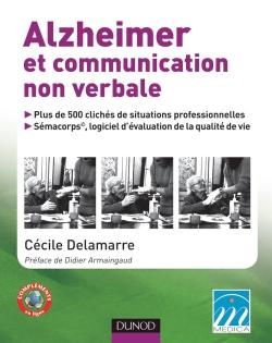 Alzheimer et communication non verbale