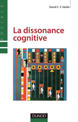 La dissonance cognitive