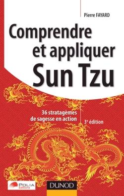 Comprendre et appliquer Sun Tzu