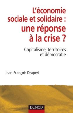 http://www.images.hachette-livre.fr/media/imgArticle/DUNOD/2011/9782100564149-G.jpg