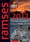 Ramses 2012 - Les Etats submergés ? : + Version numérique PDF ou Epub
