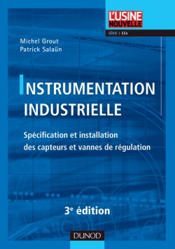 Instrumentation industrielle