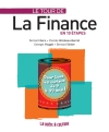 Le tour de la finance en 10 étapes