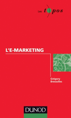 L'e-marketing