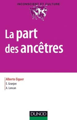 La part des ancêtres