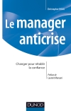 Le manager anticrise