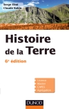 Histoire de la Terre