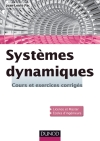 Systmes dynamiques : Cours et exercices corrigs