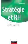 Stratégie et RH : L'équation gagnante