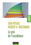 Le prix de l'excellence : Les 8 principes fondamentaux de la performance