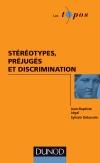 Stéréotypes, préjugés et discriminations