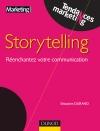 Storytelling : Réenchantez votre communication