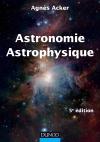 Astronomie Astrophysique