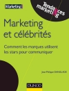 Marketing et clbrits