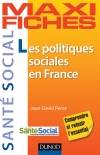 Les politiques sociales en France : 1998-2012