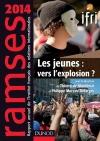 Ramses 2014 : Les jeunes : vers l'explosion ?