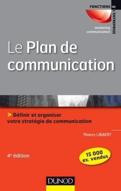 entreprise economie et management marketing communication licence la interne des entreprises