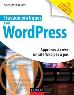 Site de rencontre avec wordpress