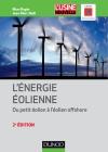 Énergie éolienne : Du petit éolien à l'éolien off shore