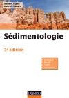 Sédimentologie