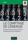 Le comptage de l'énergie : Amélioration de la performance énergétique dans l'industrie