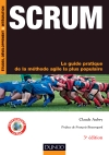 Scrum : Le guide pratique de la méthode agile la plus populaire