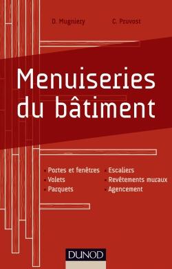 Catalogue menuiserie aluminium pdf