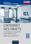 L'Internet des objets : Les principaux protocoles M2M et leur évolution vers IP