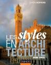 Les styles en architecture : Guide visuel