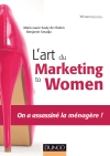 L'art du marketing to women : On a assassiné la ménagère !