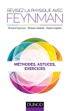 Révisez la physique avec Feynman : Méthodes, astuces et exercices