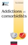 Addictions et comorbidités