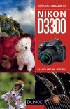 Obtenez le meilleur du Nikon D3300