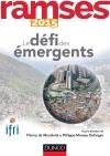 Ramses 2015 : Le défi des émergents