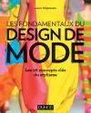 Les fondamentaux du design de mode : Les 26 concepts clés du stylisme