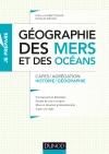 Géographie des mers et des océans : Capes et Agrégation - Histoire-Géographie