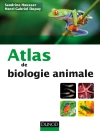 Atlas de biologie animale